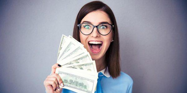 Рейтинг кредитных карт по проценту одобрения