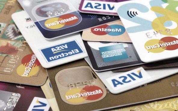 Виды кредитных предложений на 50 тыс. рублей