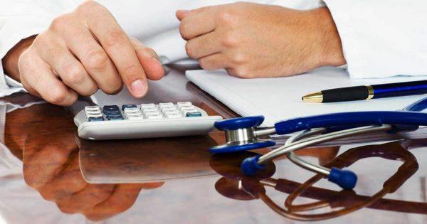 Кредиты на лечение