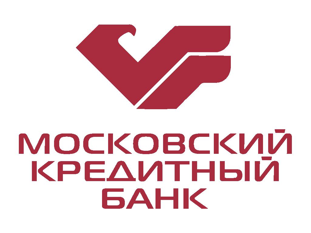 московский кредитный банк публичное акционерное общество