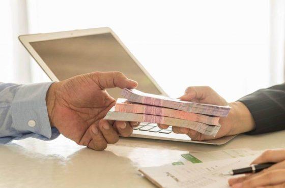 Банки, которые выдают кредит без проверки кредитной истории