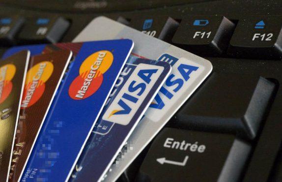 Что можно оплатить кредитной картой Сбербанка