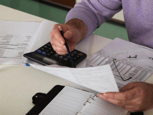 Кредит со страховкой не выгоден