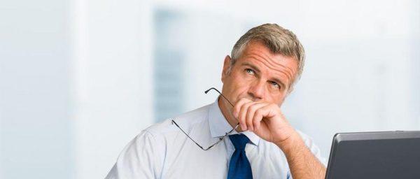 Как узнать решение по кредиту