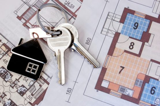 Кредит на покупку коммерческой недвижимости под её залог