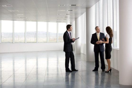 Как получить кредит на приобретение коммерческой недвижимости