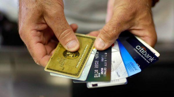 Лучшие кредитные предложения для пенсионеров