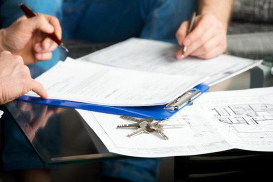 Какие документы нужно подготовить для кредита