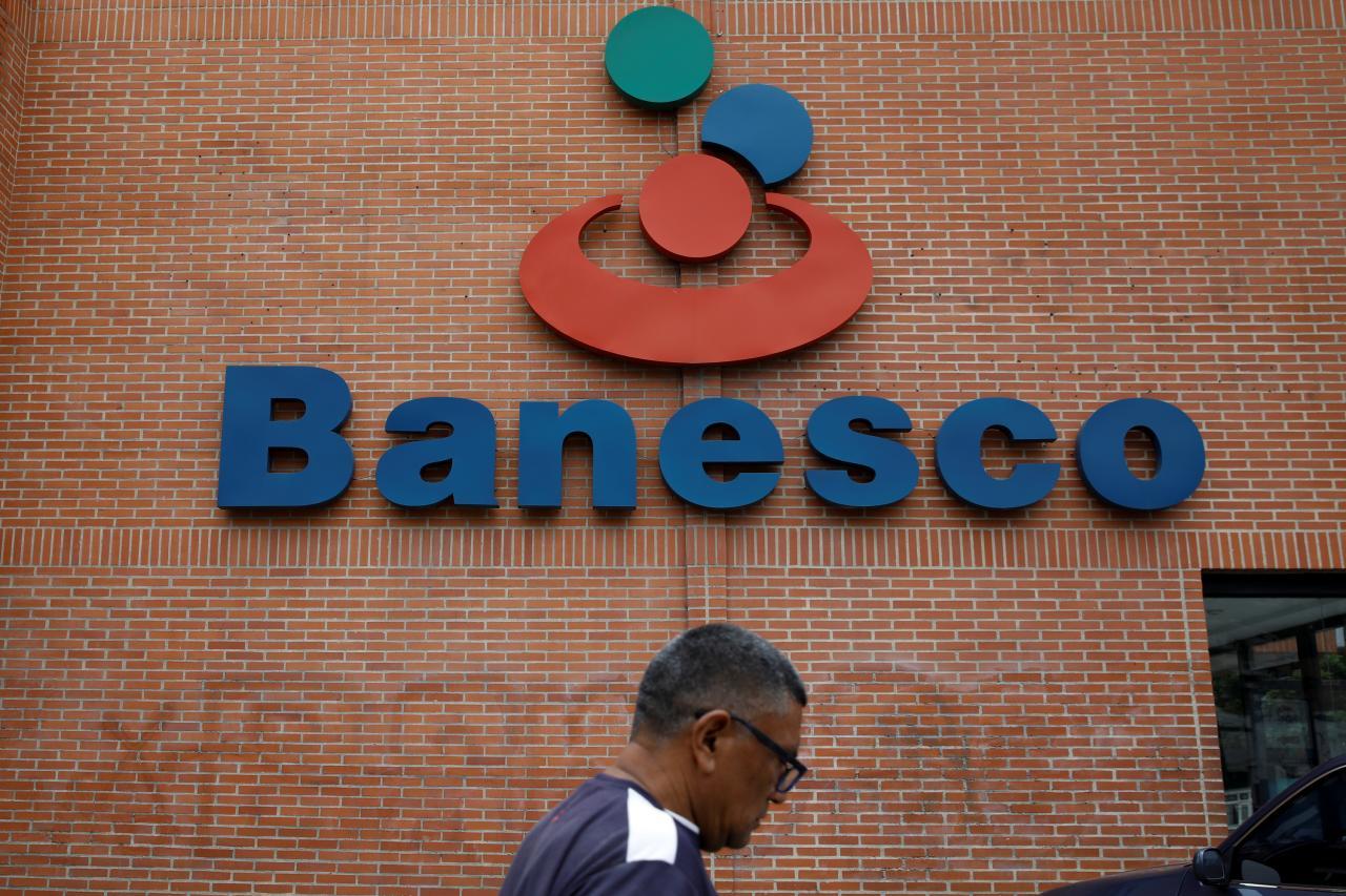 Правительство Венесуэлы ввело временную администрацию в банке Banesco