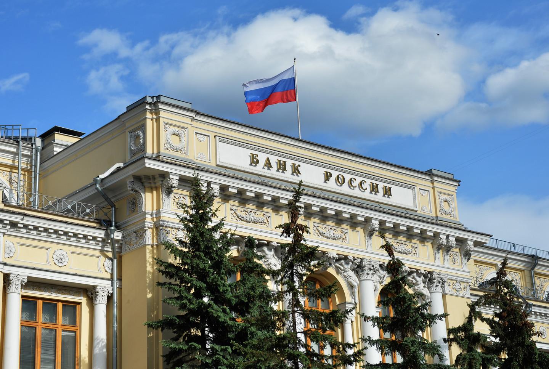 Санируемые банки отчитались об убытках за 2017 год