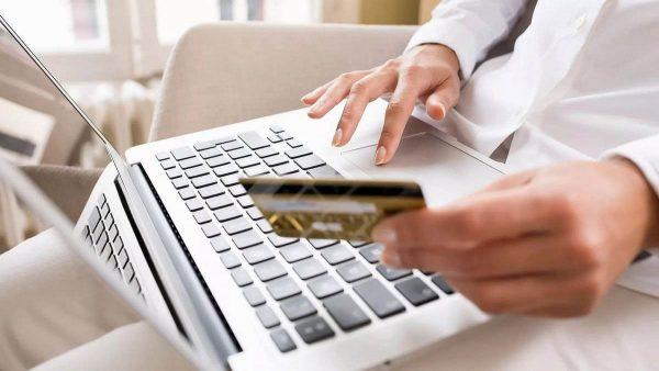 Другие варианты оплаты кредита