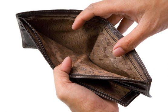 Несколько способов пополнить свой бюджет