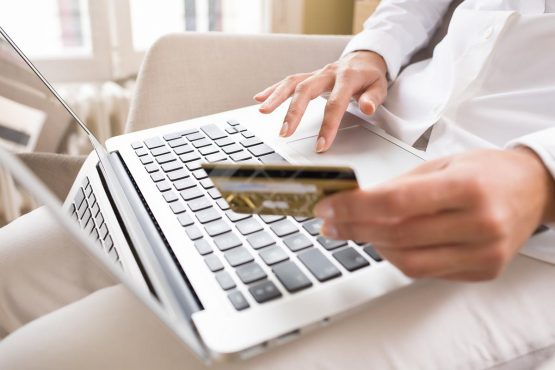 Мини кредит с плохой кредитной историей