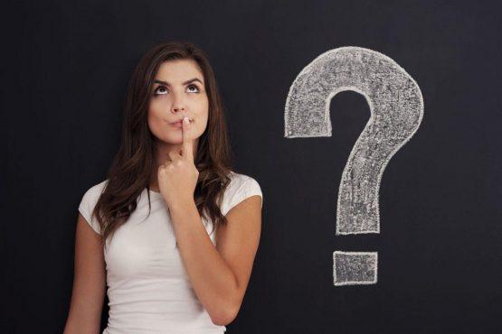 От чего зависит размер ставки?