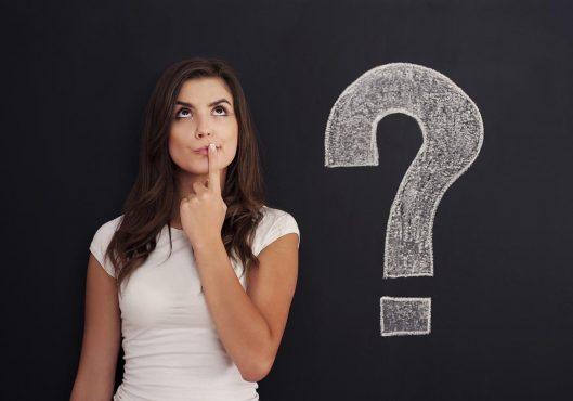 Стоит ли подавать еще одну заявку на кредит после отказа