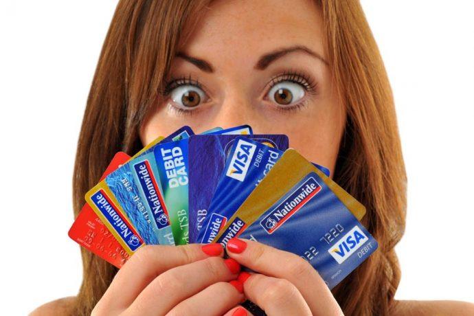 Самые выгодные кредиты Сбербанка