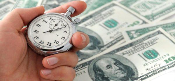 Полезные советы по оформлению мини кредитов