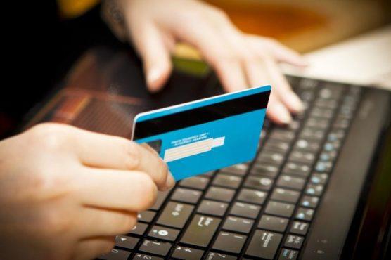 Срок повторной заявки на кредит в Сбербанке