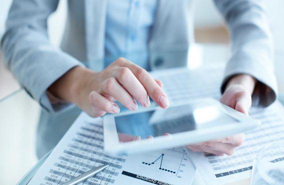 Виды кредитов по способу предоставления