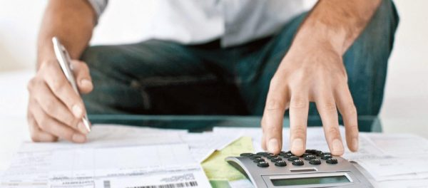 Условия коммерческого кредита
