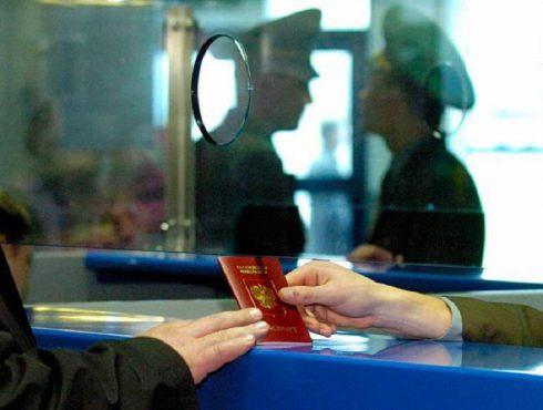 Выпустят ли заграницу с неоплаченным кредитом?