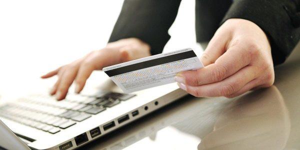 Зачем узнавать остаток по кредиту