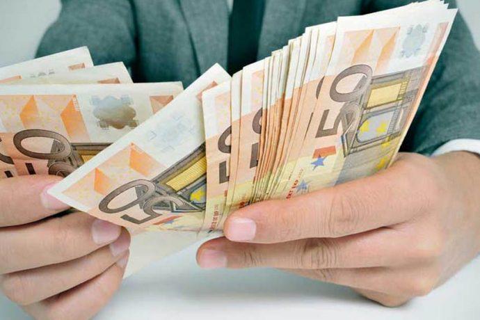 Где взять кредит в валюте