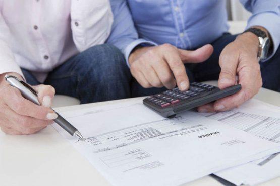 Инструкция по оформлению рефинансирования