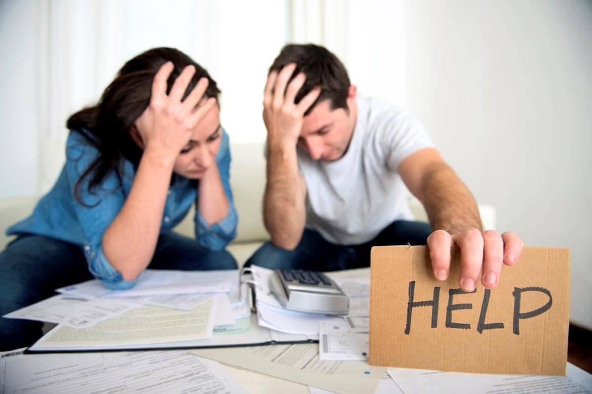 Как рефинансировать кредит с просрочкой
