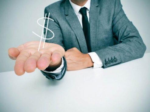 Какие банки дают кредит инвалидам