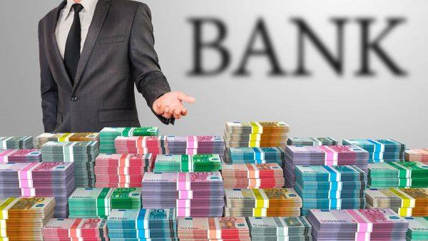 Лучшие предложения кредитов для отдыха от банков