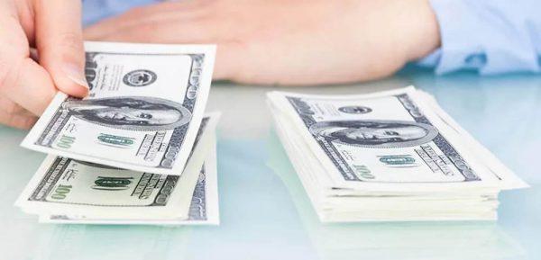 Реструктуризация кредита в валюте