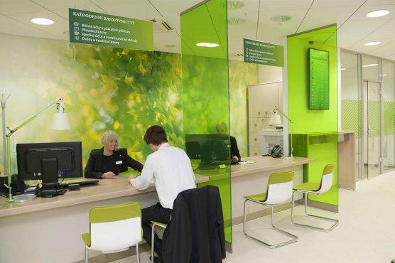 Сколько времени Сбербанк рассматривает заявки на кредит