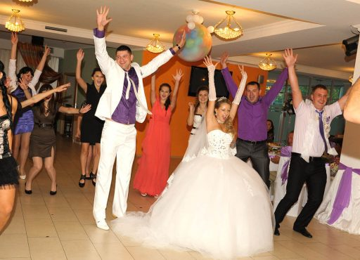 Топ-5 предложений свадебного кредитования от банков