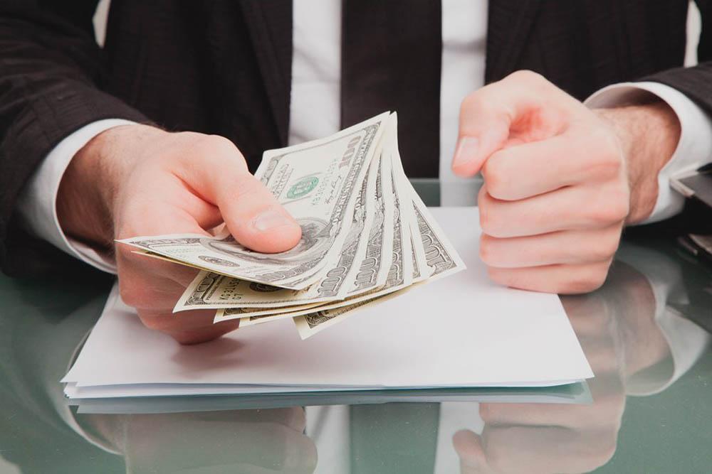 Выгодные кредиты Казахстана