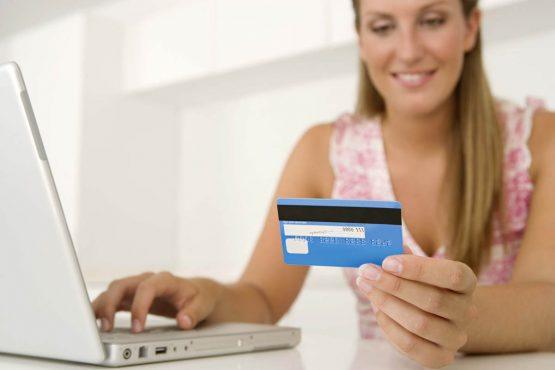 Можно ли взять кредит в РоссельхозБанке без страховки