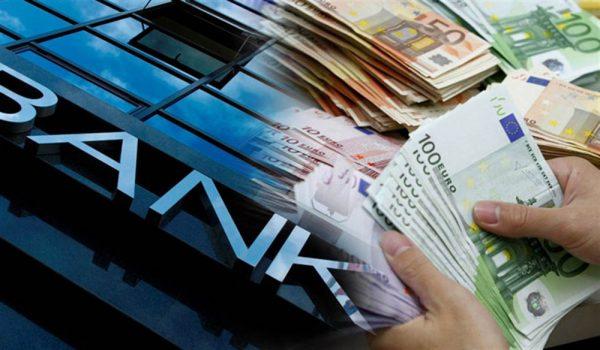 Можно ли взять кредит в иностранном банке и потратить в России