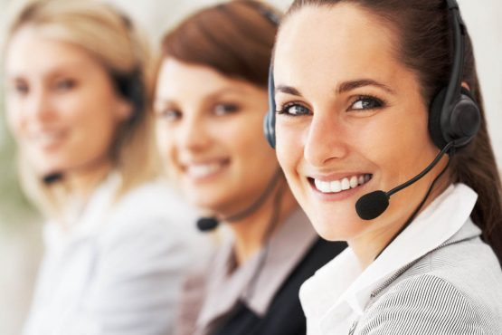 Узнать остаток по кредиту можно звонком в колл-центр Альфа-банка