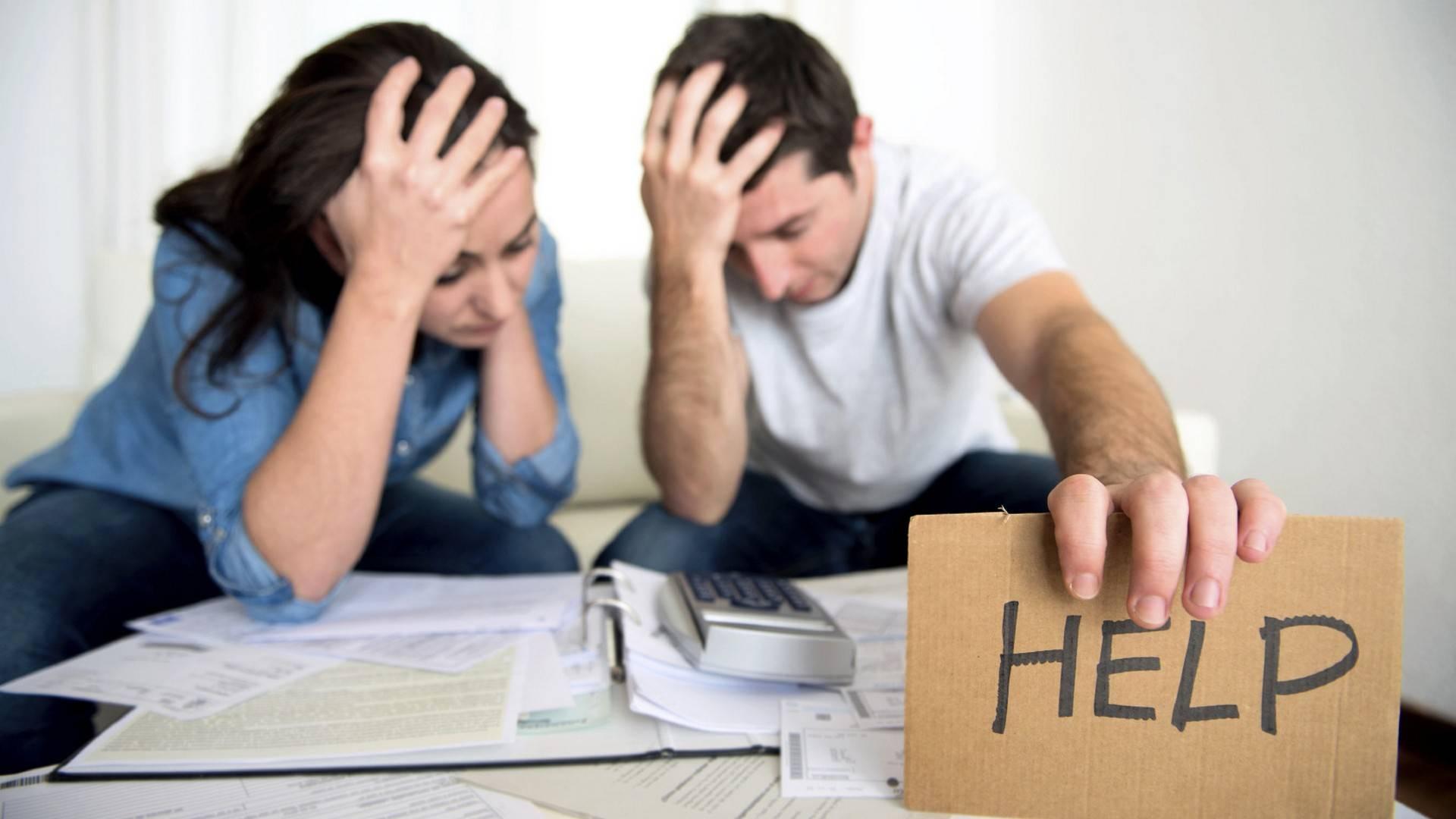 необходимость в объединении кредитов