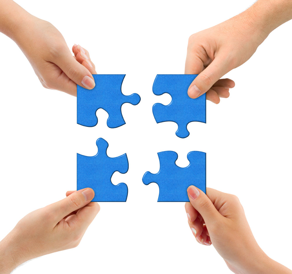 Можно ли объединить кредиты в один и как это сделать