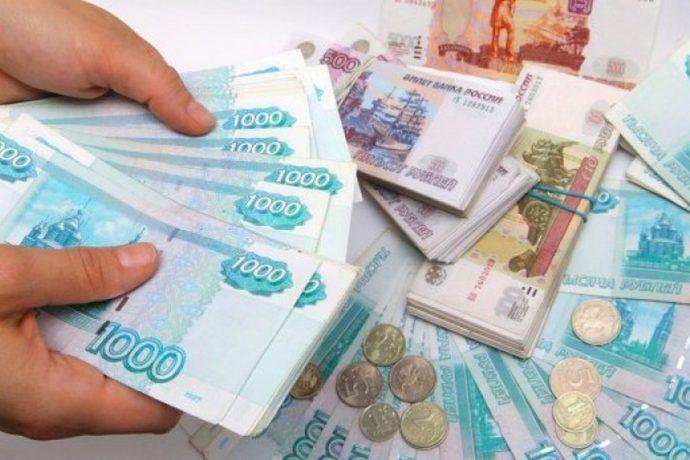 Центробанк пересмотрит нормативы по количеству обязательных валютных депозитов