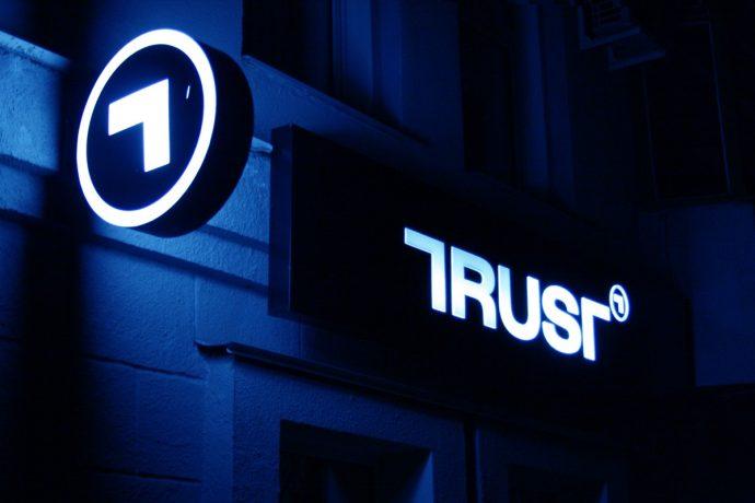 Суд вынес решением по бывшим владельцам банка «Траст»