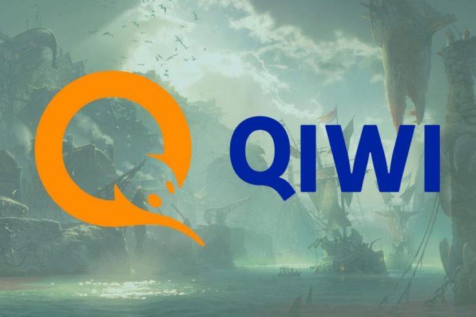 Спустя почти год QIWI смогли закончить покупку «Рокетбанка»