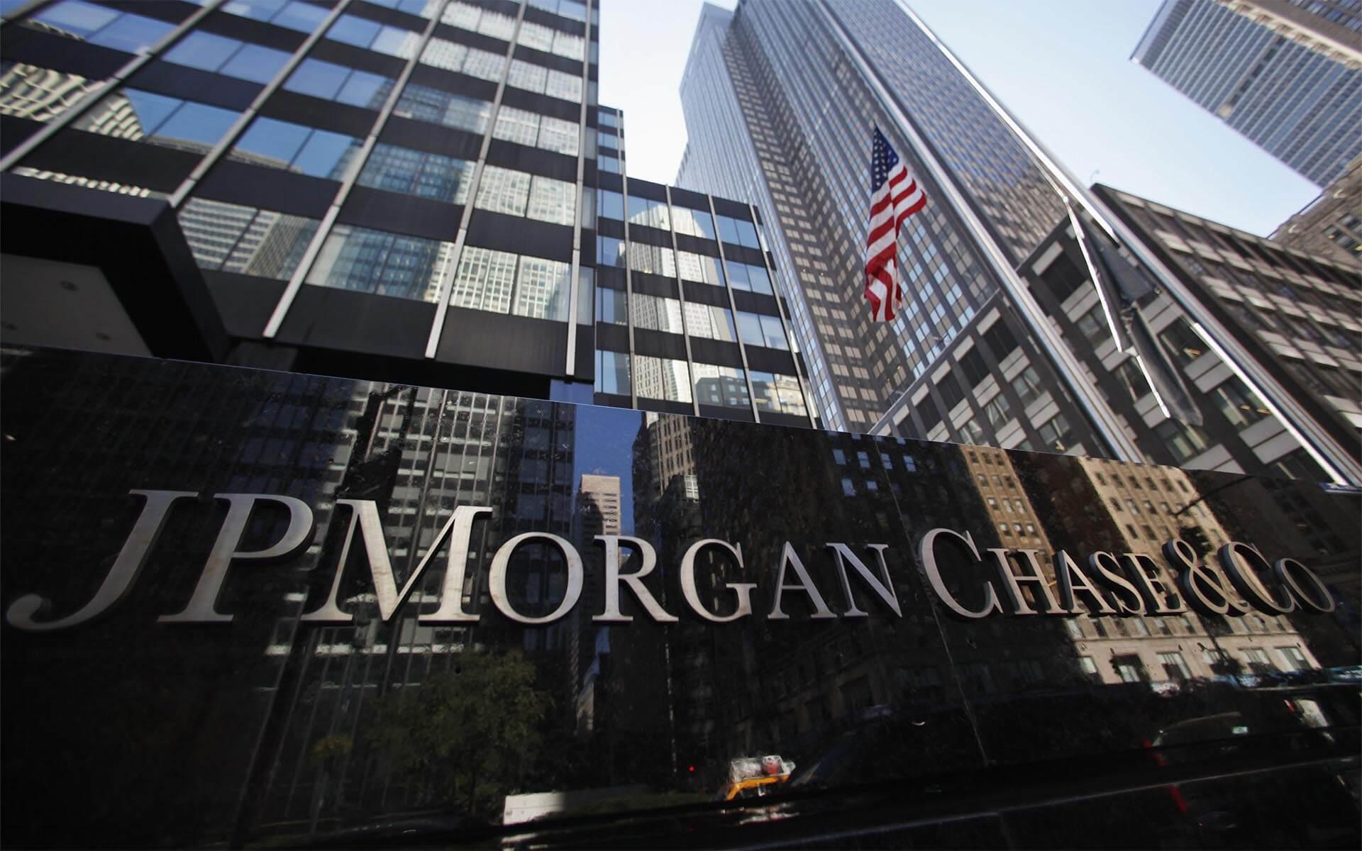 JP Morgan поделились советами, какую валюту покупать, если наступит кризис