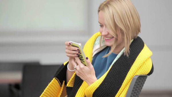 Как пользоваться услугами связи в кредит