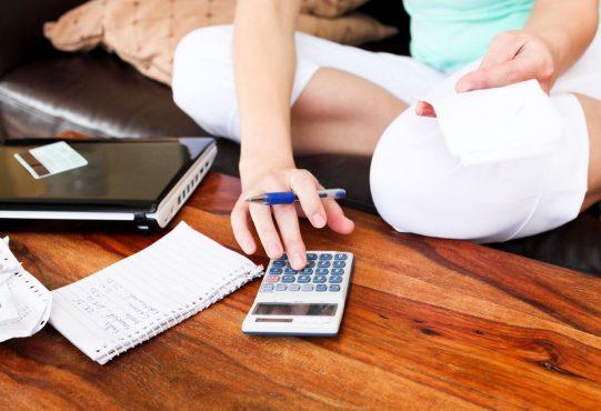 Как увеличить кредитный лимит