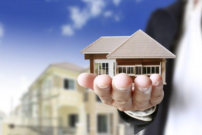 Тинькофф Банк и «Дом.РФ» не будут выдавать ипотеку вместе