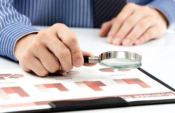 Причины отказа банком в увеличении кредитного лимита