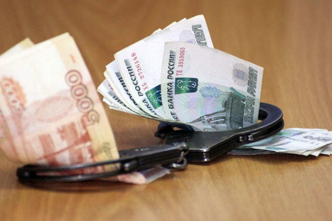 Злостное уклонение от уплаты долга