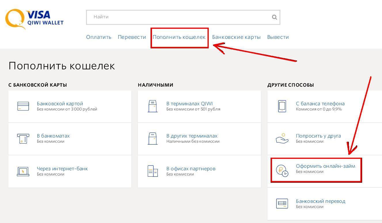 банк хоум кредит официальный сайт спб